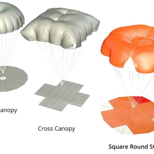 Companion SQR SQR light Produktevergleich