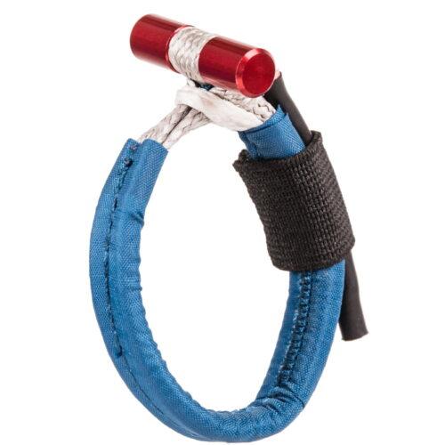 Kortel T-Bone Link Karabiner Flex Dynema Softlink